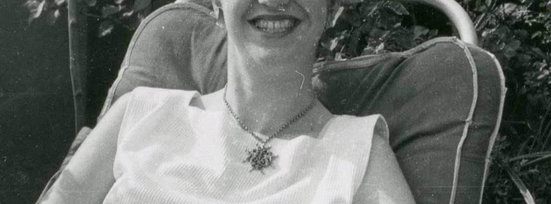 Sylvia Plath și triumful spiritului asupra materiei
