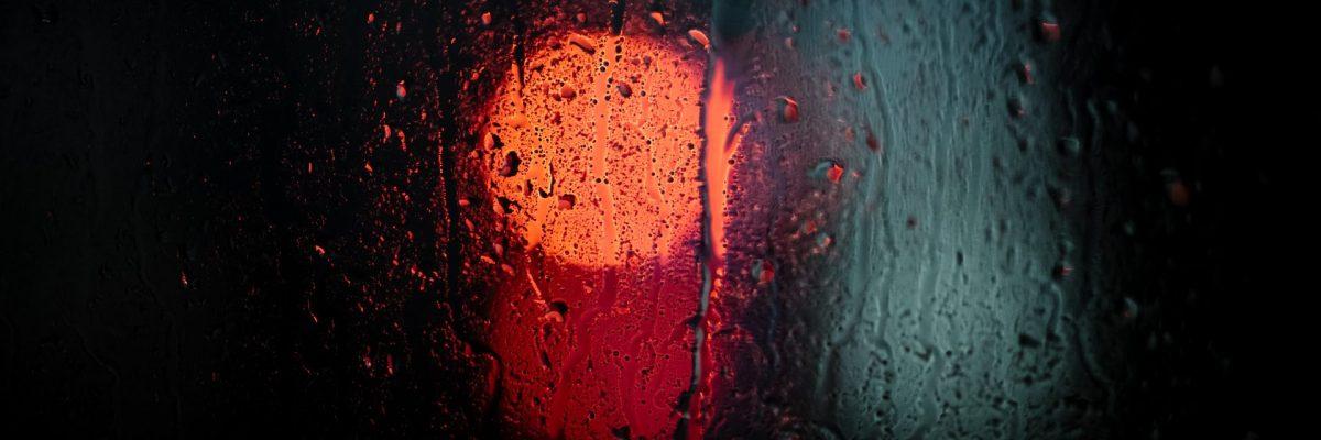 Efectele umidității crescute asupra corpului uman