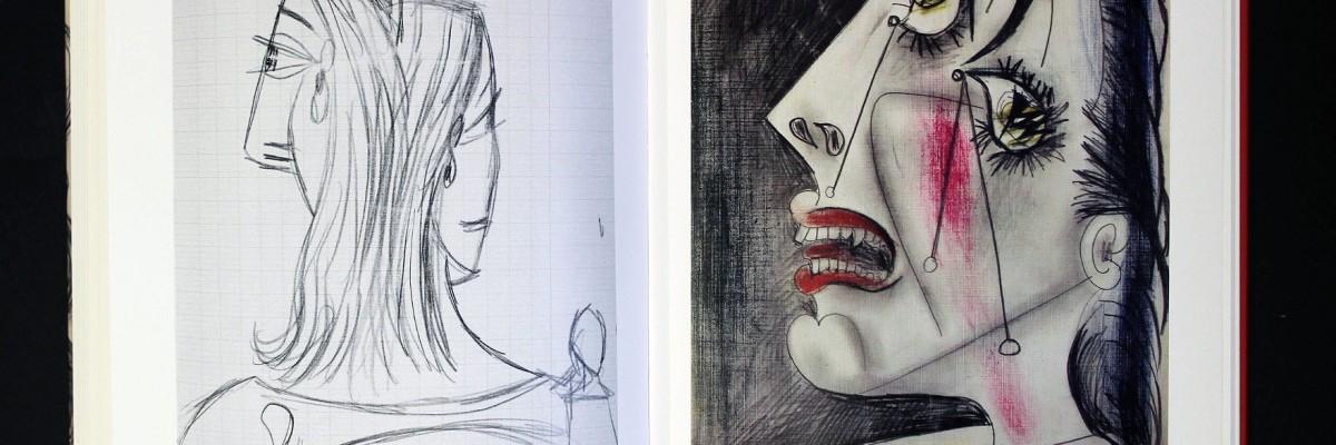 Picasso și paradoxul fascinației pentru trecut și inovație