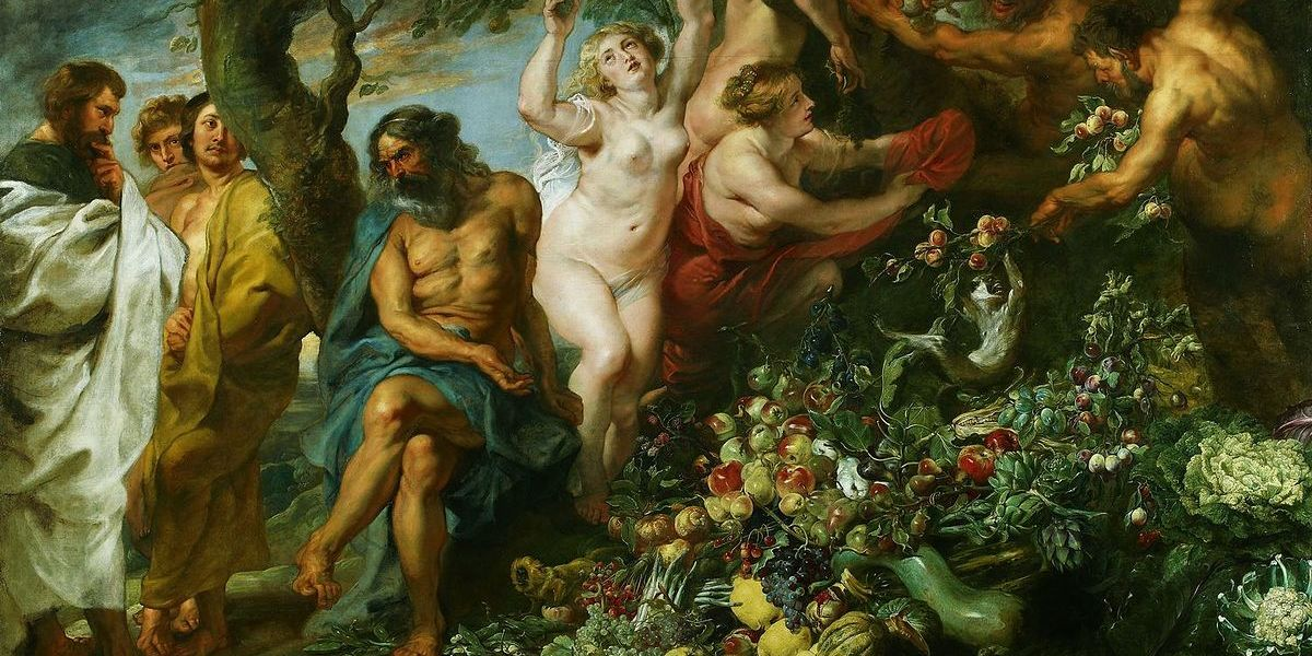 sufletul-in-grecia-antica-si-viziunea-asupra-vietii-de-dupa-moarte.-1