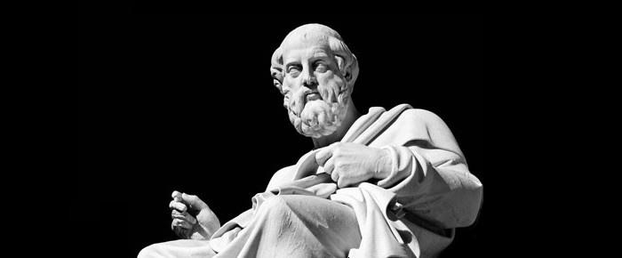 Sufletul în Grecia Antica și viziunea asupra vieții de după moarte