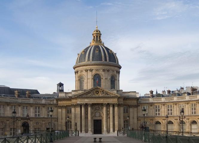 Corneille și conflictul cu Academia Franceză. Rezumatul și analiza Cidului