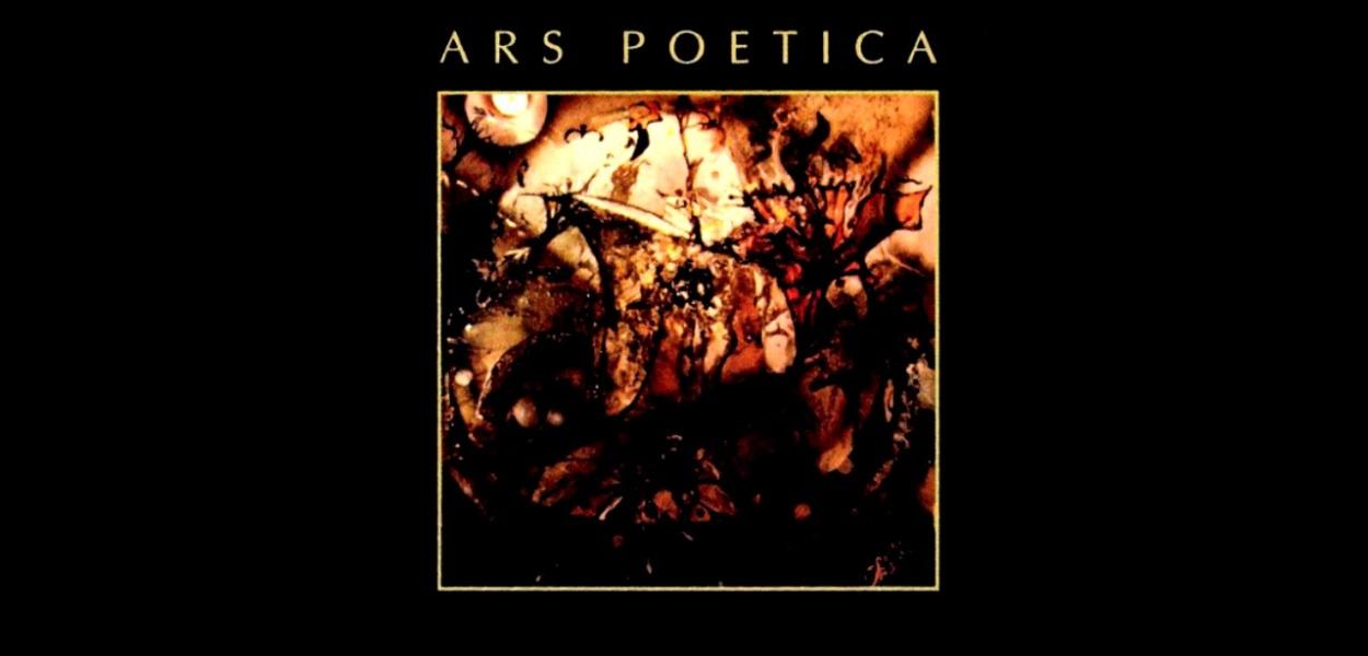 """Introducere în """"Poetica"""" de Aristotel. Ghidul tânărului teatrolog"""
