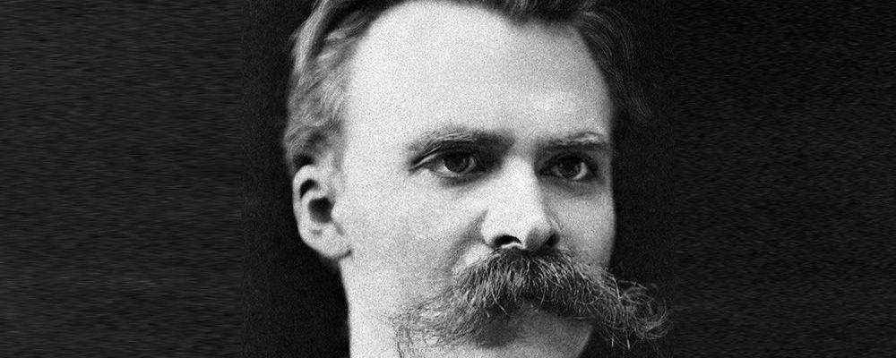 Voința de putere a lui Nietzsche - nucleu metafizic